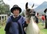 Wenezuela - Ekwador /+ Wyspy Galapagos/ - wczasy, urlopy, wakacje
