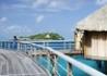 Sofitel Bora Bora Marara Beach Resort - wczasy, urlopy, wakacje