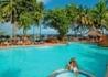 Gran Bahia San Juan - wczasy, urlopy, wakacje