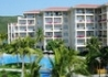 Golden Palm Resort - wczasy, urlopy, wakacje