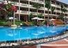 Tien Dat Resort - wczasy, urlopy, wakacje
