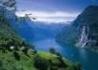 Norwegia - Rejs Po Fiordach - wczasy, urlopy, wakacje