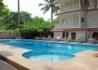 Kristal Sands Beach Resort - wczasy, urlopy, wakacje