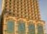 Carlton Tower - wczasy, urlopy, wakacje
