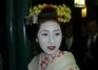 Japonia Dla Koneserów - wczasy, urlopy, wakacje