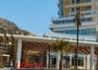 Hotel Rafaelo Resort - wczasy, urlopy, wakacje
