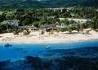 Breezes Runaway Bay - wczasy, urlopy, wakacje