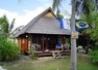 Vaiama Village - wczasy, urlopy, wakacje