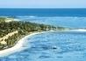 Veranda Palmar Beach - wczasy, urlopy, wakacje