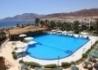 Swiss Inn Resort Dahab - wczasy, urlopy, wakacje