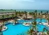 Isla Caribe - wczasy, urlopy, wakacje