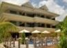 Crown Beach Hotel - wczasy, urlopy, wakacje
