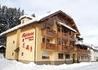 Sporthotel Dachstein West - wczasy, urlopy, wakacje