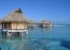 Tikehau Pearl Beach Resort  - wczasy, urlopy, wakacje