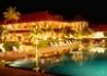 Furama Resort Da Nang - wczasy, urlopy, wakacje