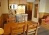 Residence Signal De Prorel - wczasy, urlopy, wakacje