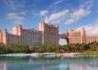 Atlantis Royal Tower - wczasy, urlopy, wakacje