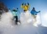 Sunstar Alpine Grindelwald - wczasy, urlopy, wakacje