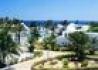 El Mouradi Djerba Menzel - wczasy, urlopy, wakacje