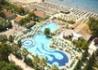 Tropikal Resort - wczasy, urlopy, wakacje