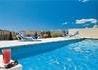 Cannes Riviera - wczasy, urlopy, wakacje