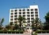 Ajman Beach - wczasy, urlopy, wakacje