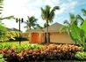 Amorita Resort - wczasy, urlopy, wakacje