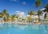 Jalsa Hotel - wczasy, urlopy, wakacje