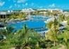 Pestana Cayo Coco Beach Resort - wczasy, urlopy, wakacje