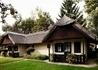 Morawskie Toplice - Bungalowy - wczasy, urlopy, wakacje