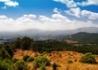 Etiopia - Zapomniane Królestwo - wczasy, urlopy, wakacje