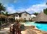 Pinewood Village - wczasy, urlopy, wakacje