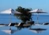 The Oberoi Mauritius - wczasy, urlopy, wakacje