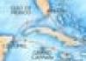 Rejs Po Karaibach Zachodnich - wczasy, urlopy, wakacje