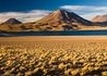 U Podnóża Wulkanów - Chile - wczasy, urlopy, wakacje