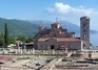 Bałkany - wczasy, urlopy, wakacje
