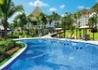 Secrets Playa Bonita - wczasy, urlopy, wakacje