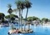 Aquamarina Beach Club - wczasy, urlopy, wakacje