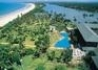 Bentota Beach - wczasy, urlopy, wakacje