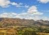 Peru Północne - wczasy, urlopy, wakacje