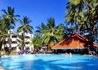 Sarova Whitesands Beach Resort & Spa - wczasy, urlopy, wakacje