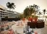 Hard Rock Hotel Penang - wczasy, urlopy, wakacje
