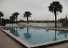 Holiday Isle Oceanfront Resort - wczasy, urlopy, wakacje