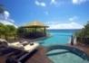 Fregate Island Private - wczasy, urlopy, wakacje