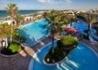 Djerba Beach - wczasy, urlopy, wakacje