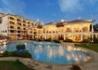 Resort Rio - wczasy, urlopy, wakacje