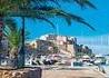 Corsica Mon Amour - wczasy, urlopy, wakacje