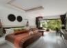 Mai Khao Dream Resort & Spa - wczasy, urlopy, wakacje