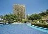 Bahia Principe San Felipe - wczasy, urlopy, wakacje