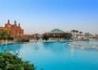 Herodos Palace  Butique - wczasy, urlopy, wakacje